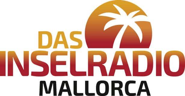 Das Inselradio Mallorca Partner der Deutschen Yacht Akademie
