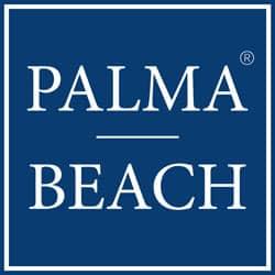Medienpartner Palma Beach Mallorca