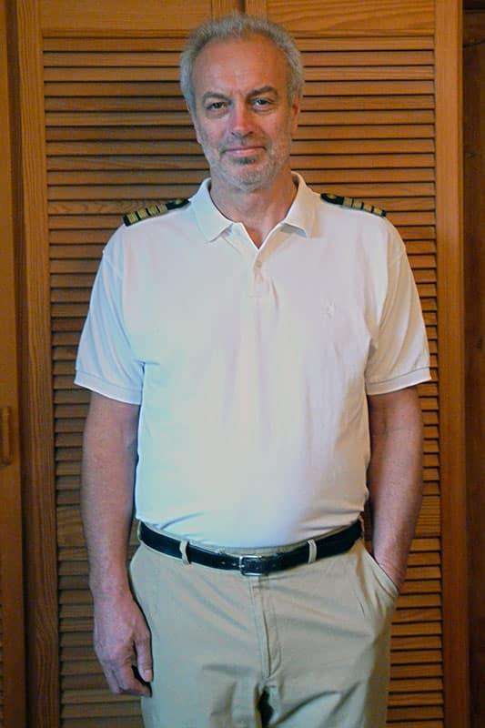Volker Thielmann