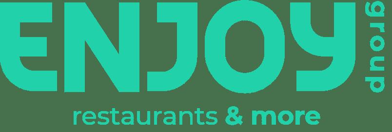 Enjoy group restaurants more Mallorca Partner Logo